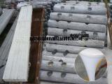 仿木制品模具硅胶 耐老化液体硅胶