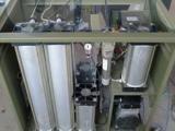 制氧机  臭氧原料机  氧气机