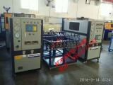 低温智能二氧化碳冲装设备厂家——赛思特公司直供