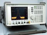 供应安捷伦(Agilent)HP8563EC便携式频谱分析仪