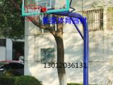 室外蓝球架介绍,儿童篮球架