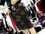 欧洲站女装好卖吗欧洲站服装批发欧货女装实体店免费加盟