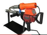工程专用焊接机,挤出式焊接机,挤出式焊接机资料
