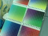 理光高精度uv打印机 承接亚克力uv打印 有机板彩印标牌