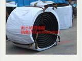 CB300*6中埋式橡胶止水带衡水城明橡塑公司低价销售