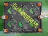 过锡炉载具 万能过炉载具 铝合金过锡炉载具