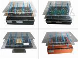 ICT针床 针床工装治具 ICT测试仪
