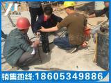 永杰建筑钢筋冷挤压机-建筑专用电动液压泵制作