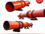 化工矿山冶金转筒干燥机供应商厂家|裕洲机械