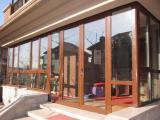 铝合金门窗推拉门|高档品牌推拉门|优之雅门窗厂家