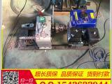 3吨 5吨 8T/柴油汽油电动绞磨机/电缆牵引器/卷扬机
