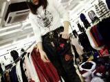 东北服装批发哪里有高质量低价格的欧货女装批发品牌折扣10元起