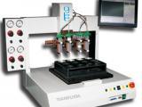 三轴全自动点胶机,点胶机的工作原理,首选苏州点胶机厂家