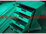 重庆中空板加工重庆中空板包装箱重庆中空板瓶拖