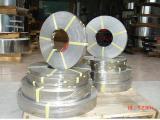 宝钢SUS440A不锈钢板材、管材、带材、规格齐全