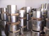 供应SUS420不锈钢板材、宝钢不锈钢,规格齐全
