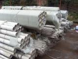 宝钢SUS202不锈钢板、进口202不锈钢棒、厂价直供