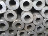 供应SUS303不锈钢、日本进口SUS303宝钢不锈钢