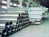 东莞供应SUS305不锈钢材、宝钢不锈钢、规格齐全