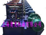 供应太阳能光伏支架成型设备、冷弯成型机