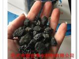 火山岩滤料,生物挂膜滤料