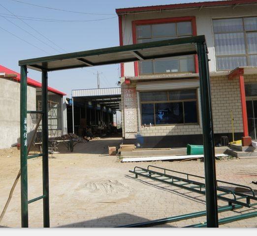 武警特警训练器材部队体能训练专用厂家高质量发货图片