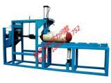 气瓶检测设备、焊接气瓶检测设备、赛思特