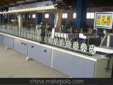 包覆机硅胶轮丨热包覆机生产价格