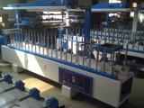 板材包覆机丨墙板包覆机生产厂家