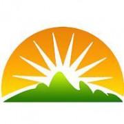 扬州市绿地太阳能照明有限公司的形象照片