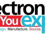 2017年印度电子元器件展览会(印度EFY EXPO电子展)
