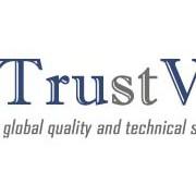 苏州创斯沃质量技术服务有限公司的形象照片
