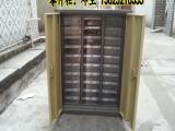 30抽带门零件柜图片 零件柜价格 零件柜厂家直销