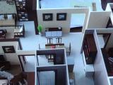 南宁3d在线展馆定制开发