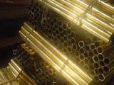 厂家直供优质黄铜板、耐腐蚀黄铜棒、现货供应、规格齐全