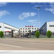 河南省世奇游乐设备有限公司的形象照片