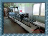 供应进口包覆机丨包覆机锭子厂家
