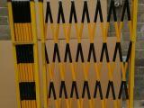 颜色齐全 规格尺寸可定做安全围栏绝缘伸缩围栏A8