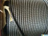 304不锈钢包胶绳,钢丝绳报价