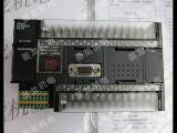 ���չ�ŷķ��PLC CP1H-XA40DR-A
