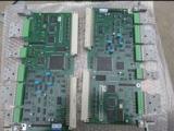 ����������PLC S7-300/400