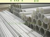 高质量波纹排污管HDEP管