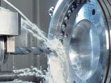 全合成切削液配方分析、配方技术转让