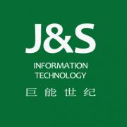 巨能世纪信息科技(苏州)有限公司的形象照片