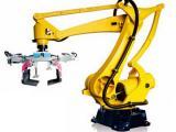 工业机器人,青岛永鑫诚六轴码垛机器人