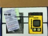 英思科T40硫化氢气体检测报警仪