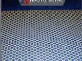 电镀化工用钛网板、钛网篮、钛网电镀钌铱