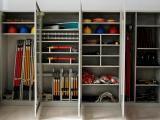 电气电力安全工具柜生产厂家 出厂价格走销量A8
