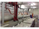 电离子抛光生产线(自动及手动)