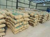 防辐射砂浆价格 重晶石砂浆 硫铝酸钡砂浆生产厂家